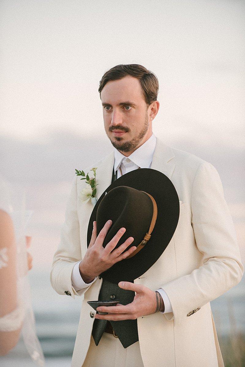 Best Hampton Wedding Photography_0695.jpg