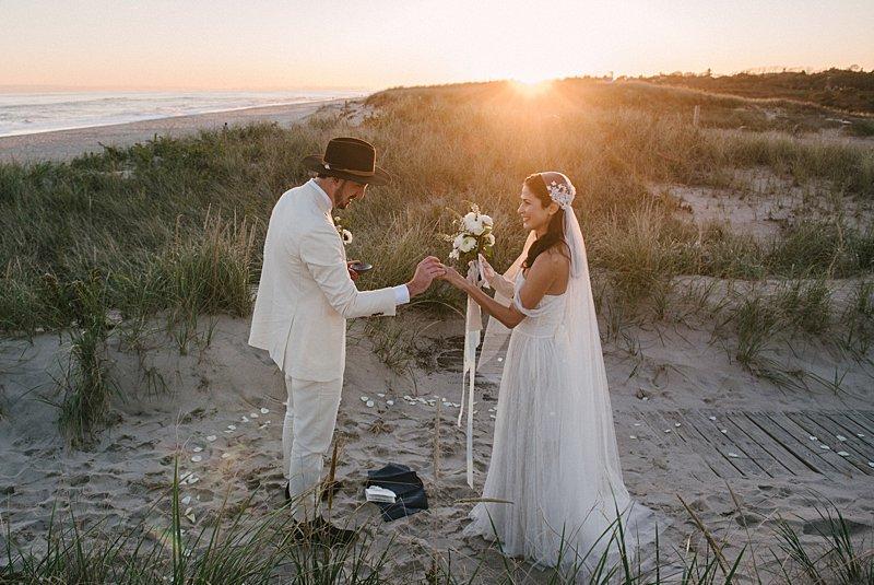 Best Hampton Wedding Photography_0697.jpg