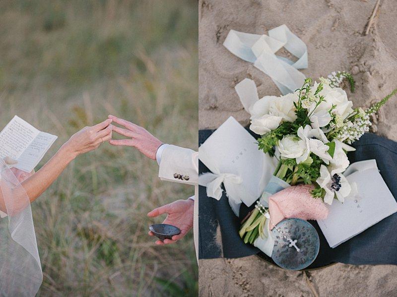 Best Hampton Wedding Photography_0698.jpg