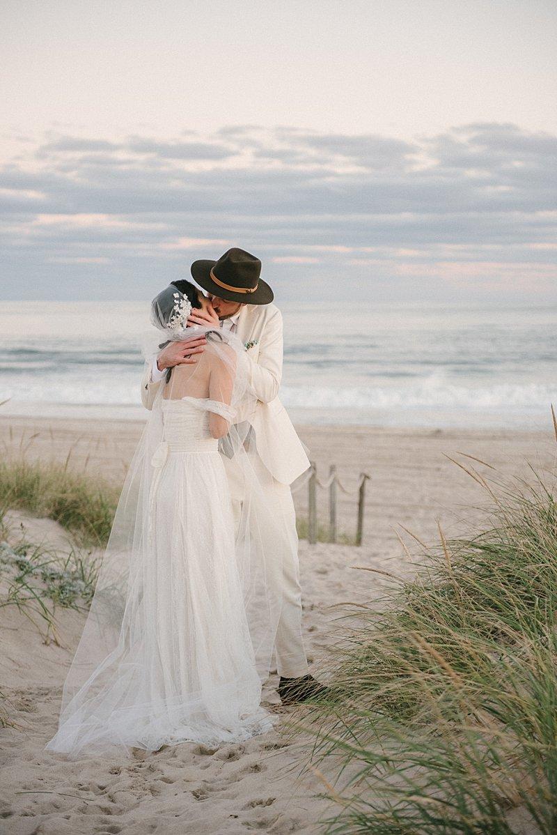 Best Hampton Wedding Photography_0699.jpg