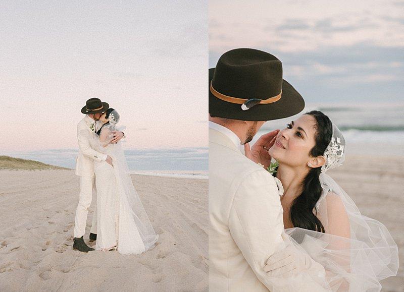 Best Hampton Wedding Photography_0700.jpg