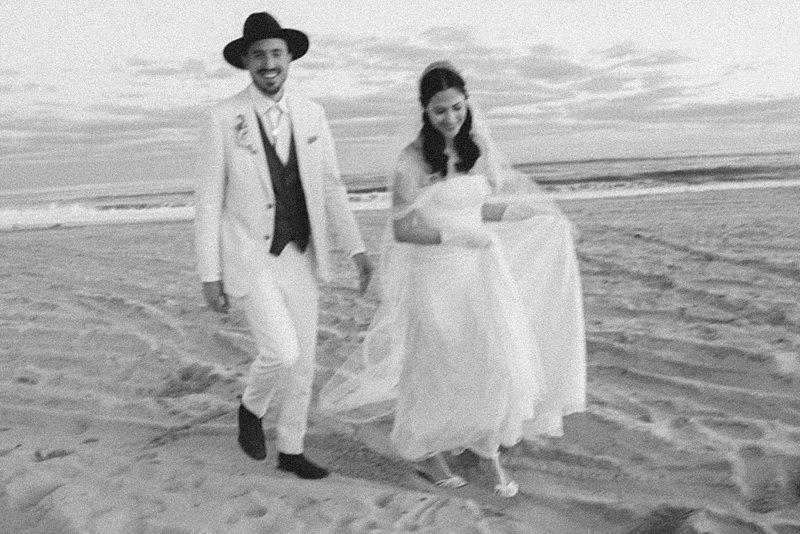 Best Hampton Wedding Photography_0701.jpg