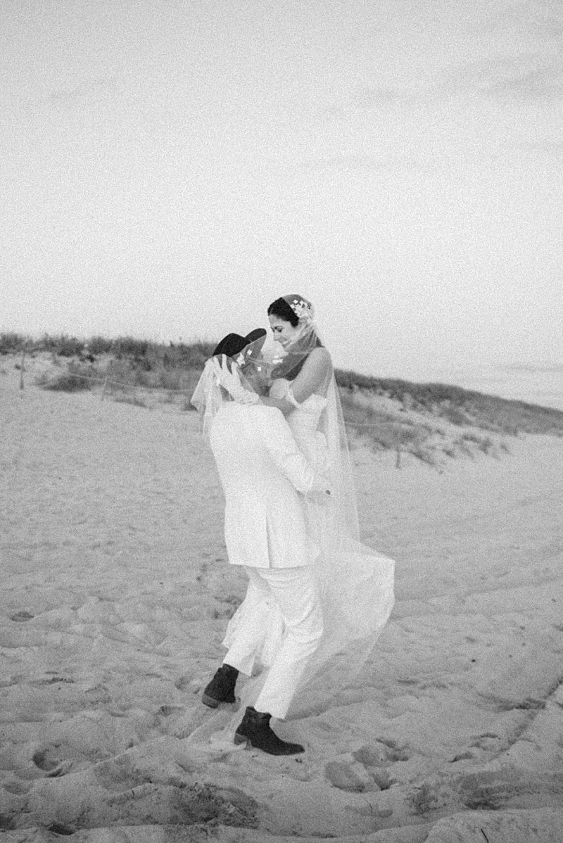 Best Hampton Wedding Photography_0702.jpg