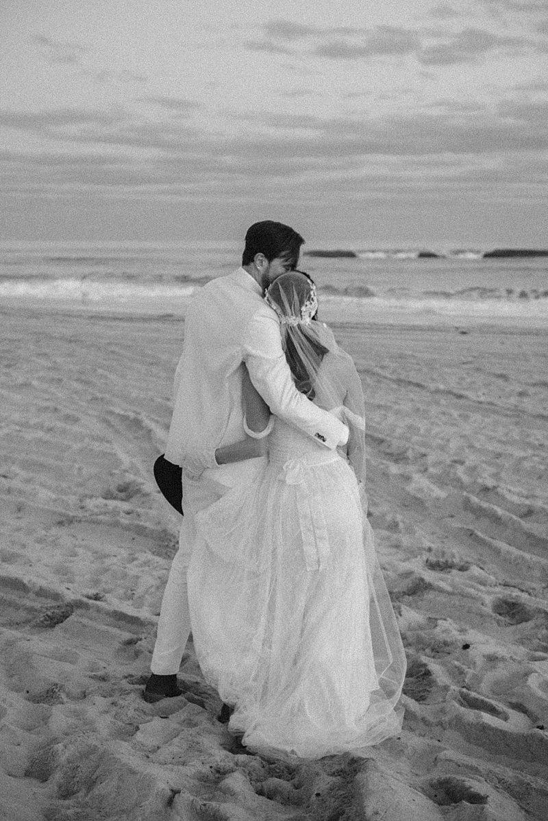 Best Hampton Wedding Photography_0703.jpg