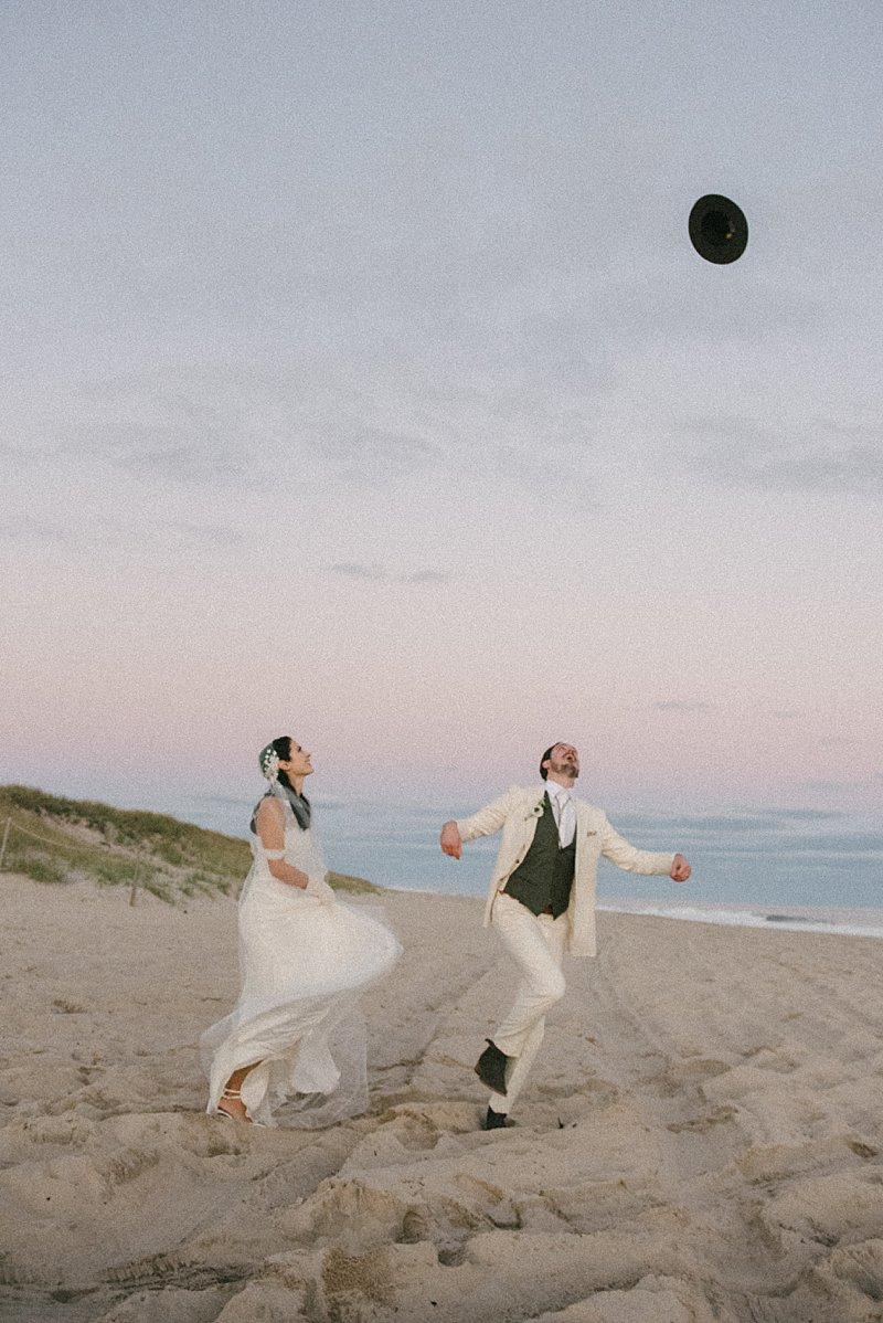 Best Hampton Wedding Photography_0704.jpg