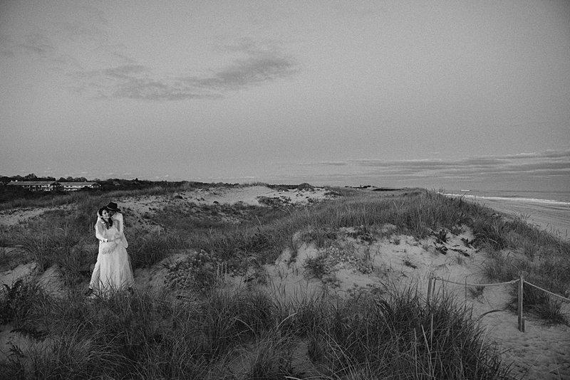 Best Hampton Wedding Photography_0705.jpg