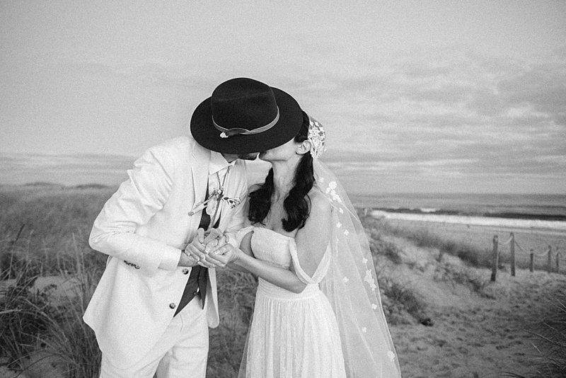 Best Hampton Wedding Photography_0707.jpg