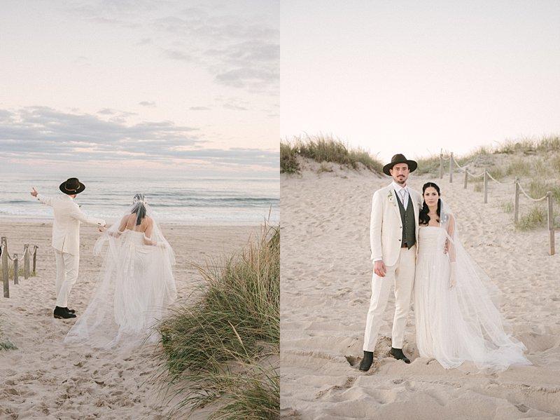 Best Hampton Wedding Photography_0709.jpg