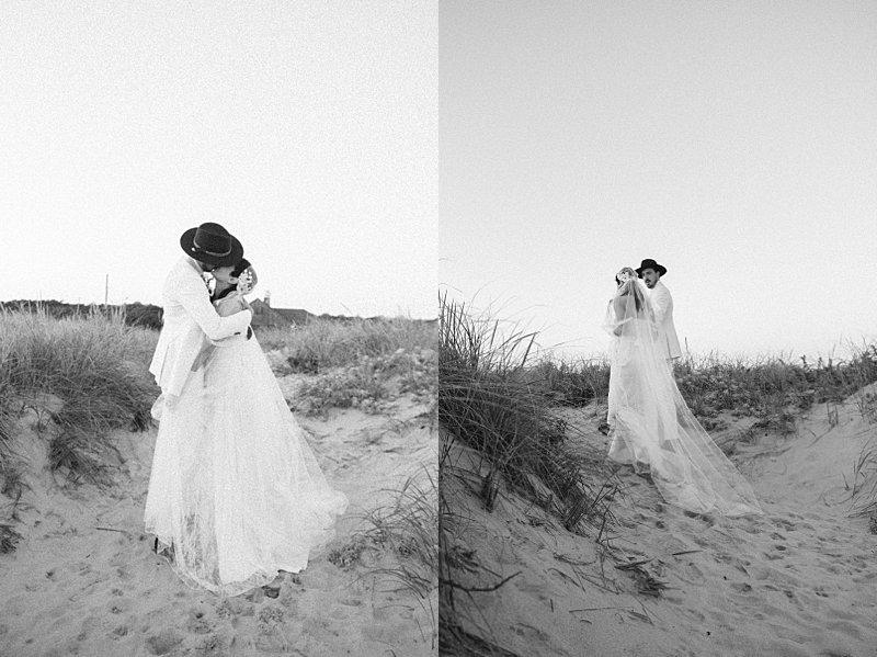 Best Hampton Wedding Photography_0710.jpg