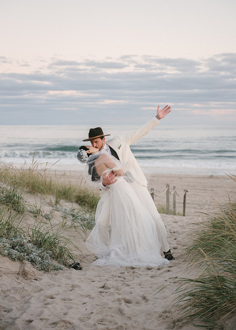 Best Hampton Wedding Photography_0711.jpg