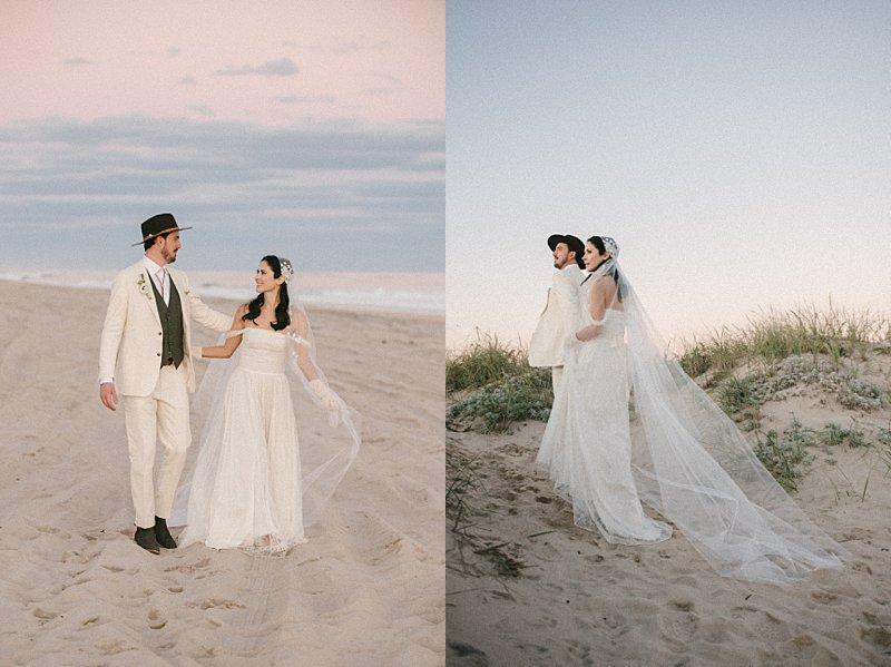 Best Hampton Wedding Photography_0712.jpg