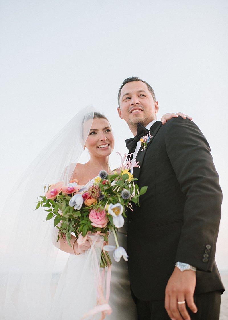 Best Hampton Wedding Photography_0730.jpg