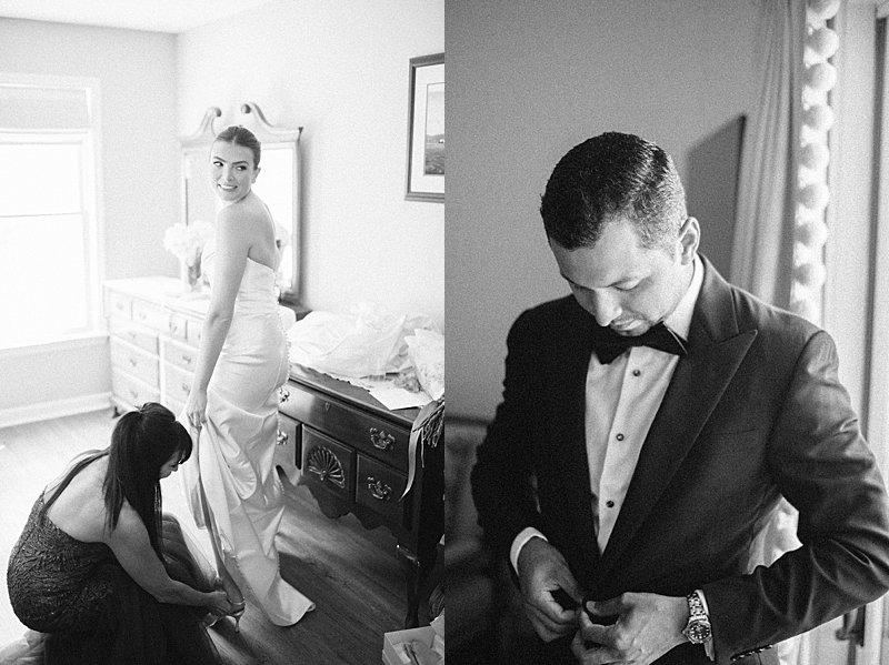Best Hampton Wedding Photography_0735.jpg