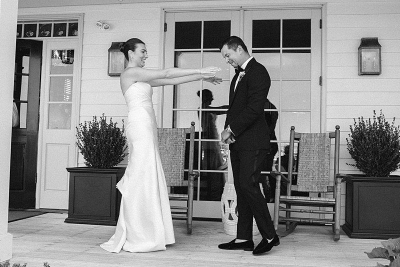 Best Hampton Wedding Photography_0736.jpg