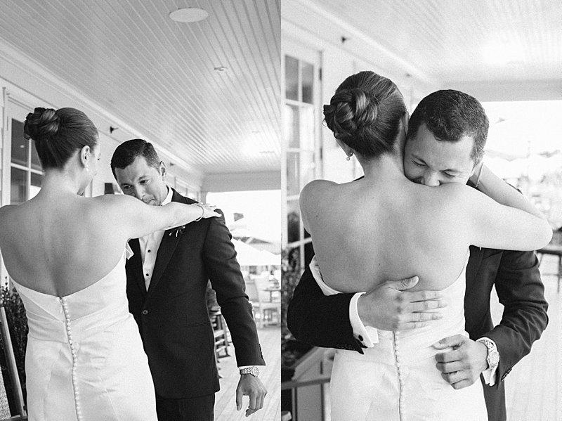 Best Hampton Wedding Photography_0737.jpg