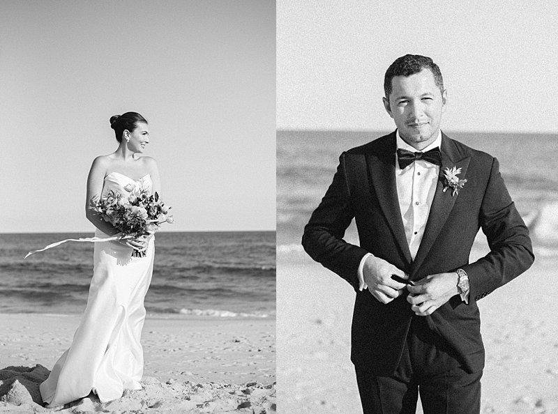 Best Hampton Wedding Photography_0739.jpg