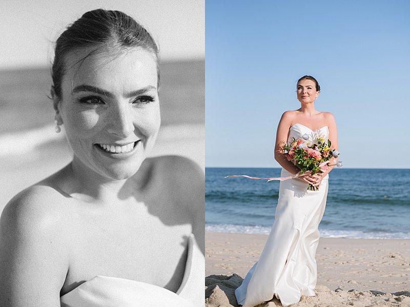 Best Hampton Wedding Photography_0740.jpg