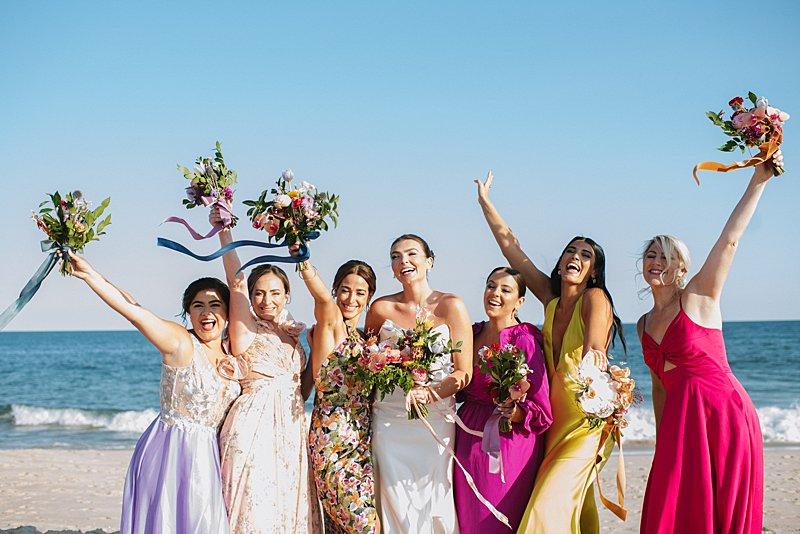 Best Hampton Wedding Photography_0741.jpg