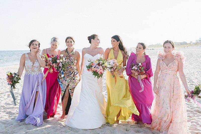 Best Hampton Wedding Photography_0742.jpg