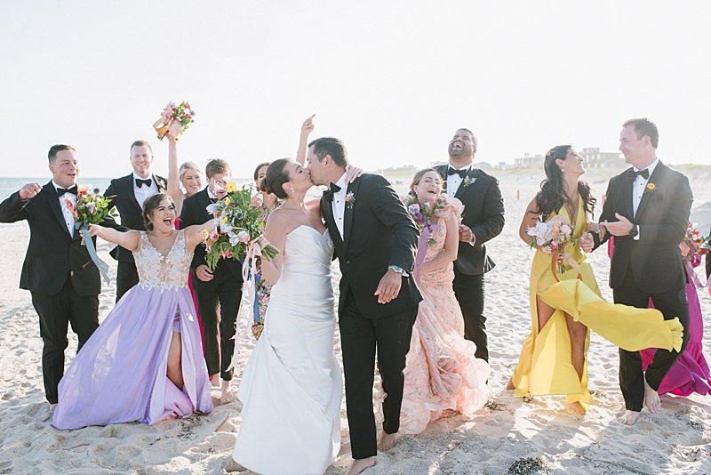 Best Hampton Wedding Photography_0743.jpg