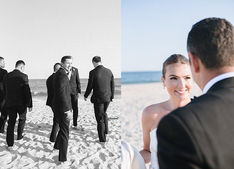 Best Hampton Wedding Photography_0745.jpg