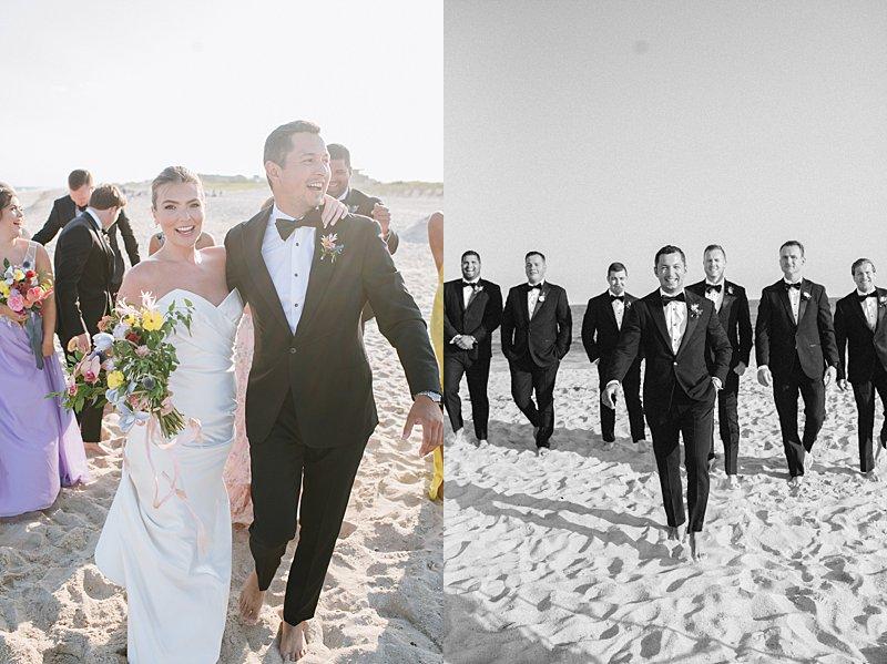 Best Hampton Wedding Photography_0746.jpg