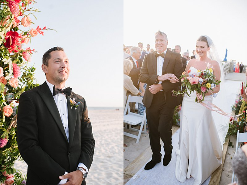 Best Hampton Wedding Photography_0748.jpg