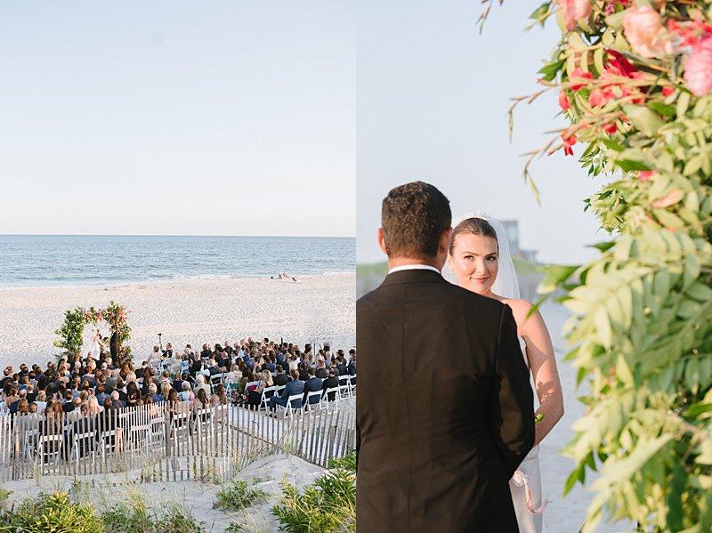 Best Hampton Wedding Photography_0749.jpg
