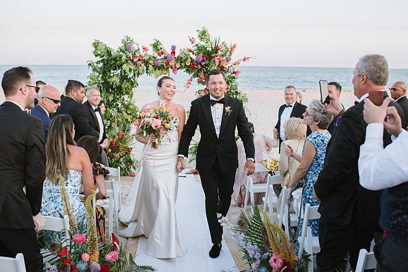 Best Hampton Wedding Photography_0750.jpg