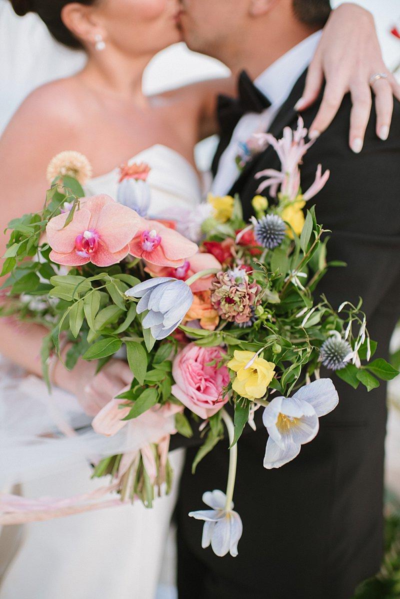 Best Hampton Wedding Photography_0752.jpg