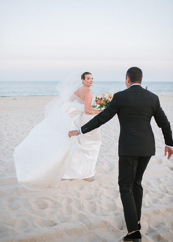 Best Hampton Wedding Photography_0753.jpg