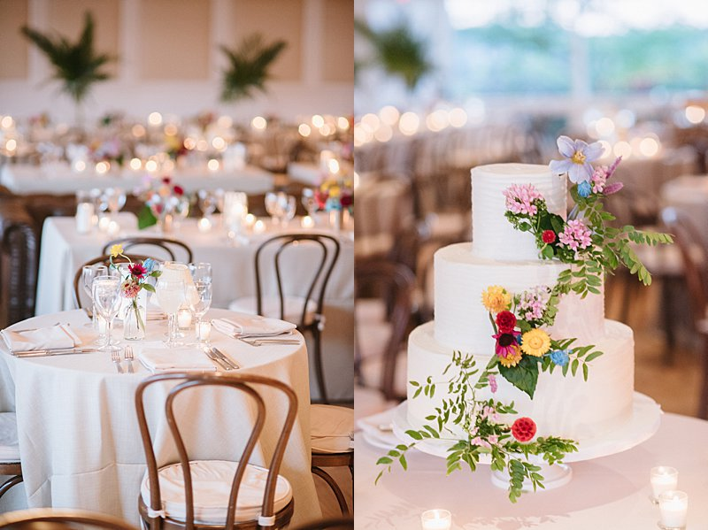 Best Hampton Wedding Photography_0755.jpg