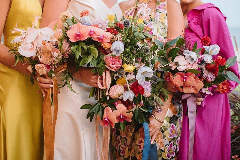 Best Hampton Wedding Photography_0756.jpg