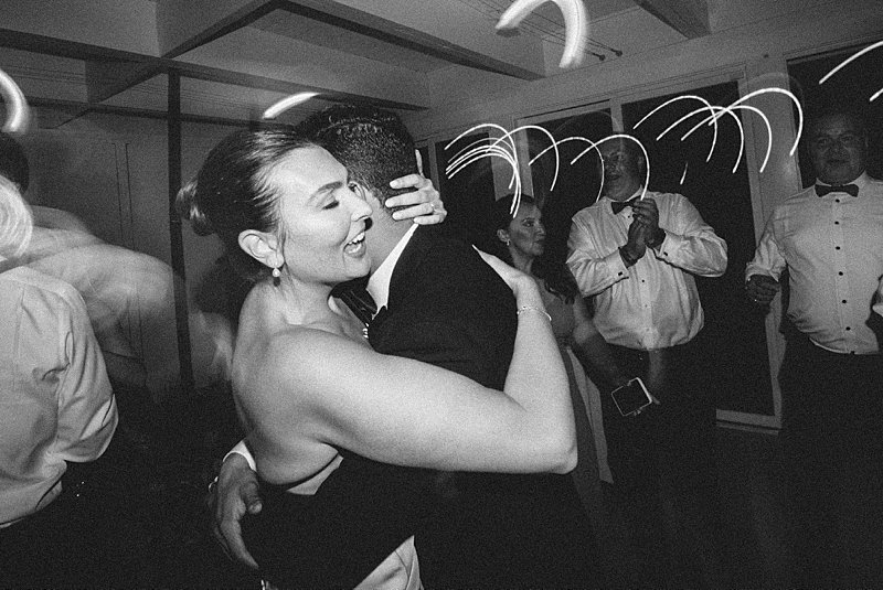 Best Hampton Wedding Photography_0758.jpg