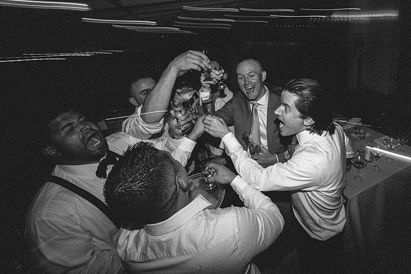 Best Hampton Wedding Photography_0761.jpg