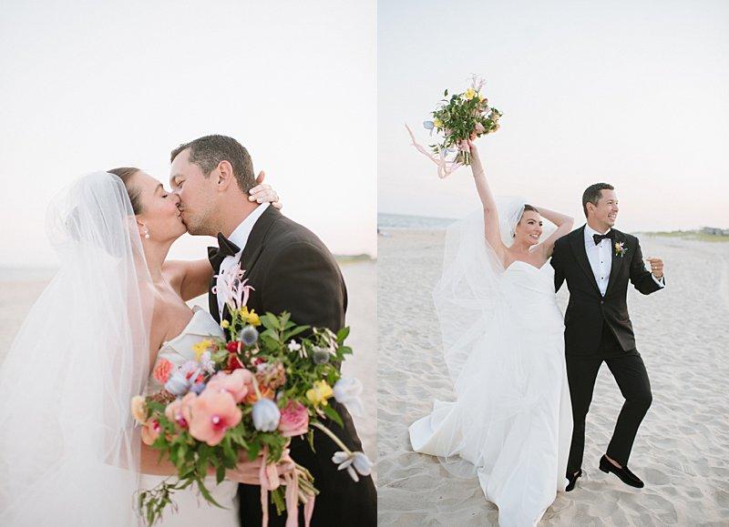Best Hampton Wedding Photography_0765.jpg