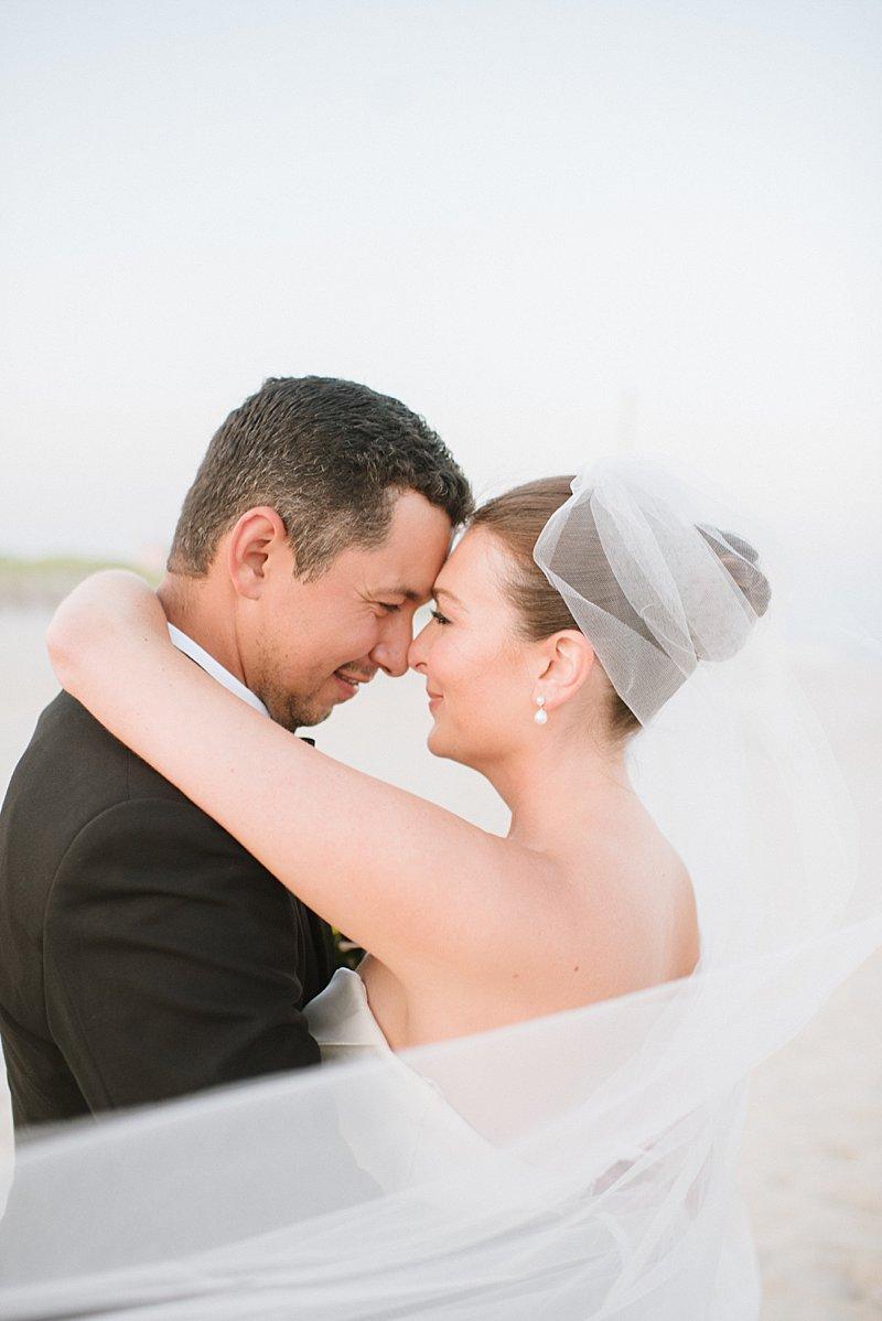 Best Hampton Wedding Photography_0766.jpg