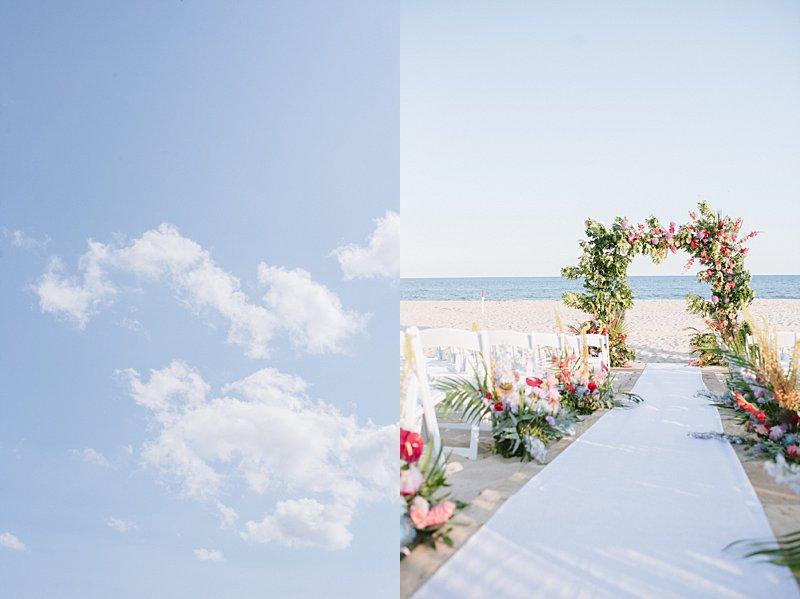 Best Hampton Wedding Photography_0767.jpg