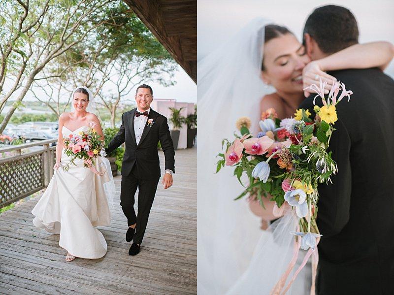 Best Hampton Wedding Photography_0769.jpg
