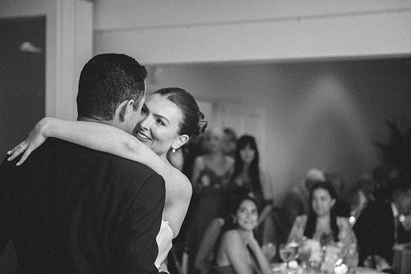 Best Hampton Wedding Photography_0770.jpg