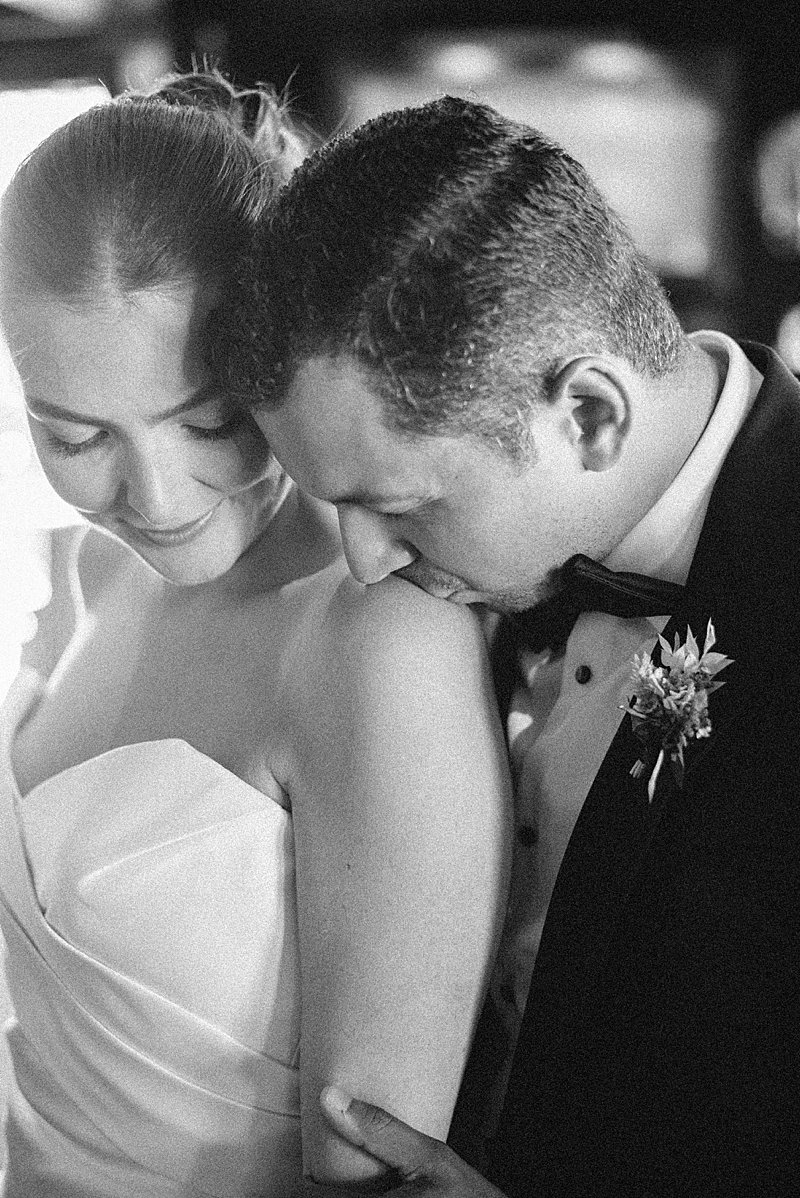 Best Hampton Wedding Photography_0771.jpg