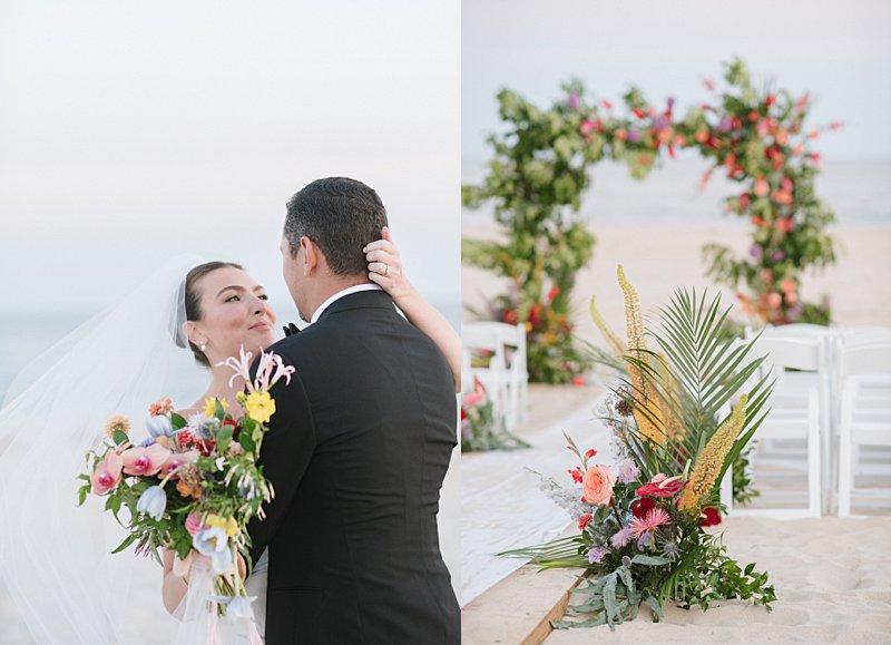 Best Hampton Wedding Photography_0772.jpg